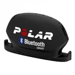 POLAR KIT CADENCE bluetooth
