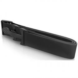 POLAR ELASTIC STRAP T61/T31 taille s